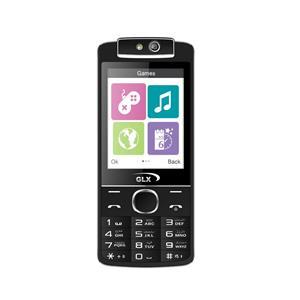 GLX B8 Dual SIM Mobile Phone
